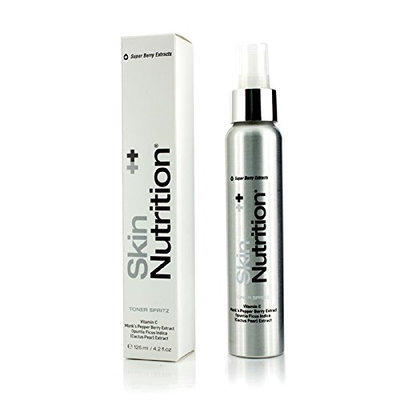 Skin Nutrition Nutrissential Toner Spritz