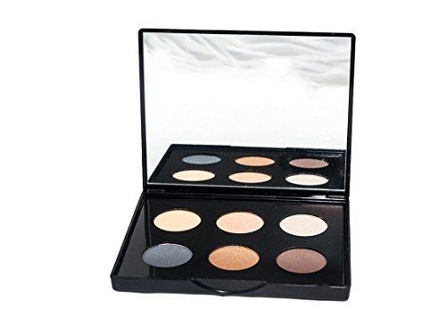 Smashbox Eye Shadow Palette