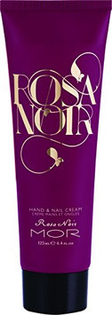 Mor Hand and Nail Cream