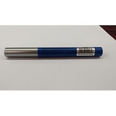 Nicka K Retractable Jumbo Pencil