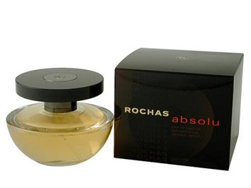 Absolu By Rochas For Women. Eau De Parfum Spray 2.5 Ounces