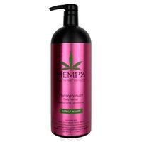 Hempz Pomegranate Daily Herbal Moisturizing Conditioner 33.8 oz