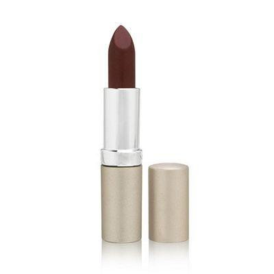 Neutrogena Lip Plush Lipcolor - Black Cherry Bloom 235