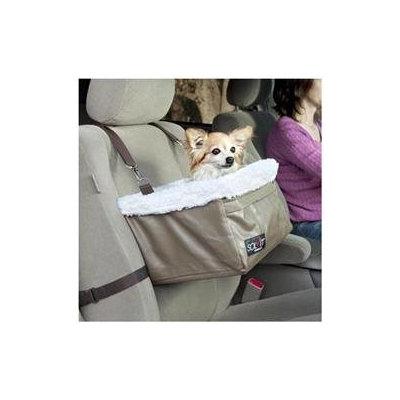 Solvit Products Llc Solvit Standard Tagalong Pet Booster Seat Medium