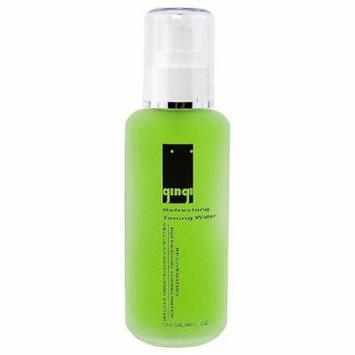 Gingi Refreshing Toning Water Rejuvenating Cellular Revitalizing System (Normal Skin Type) 5 fl.oz. 150 ml.