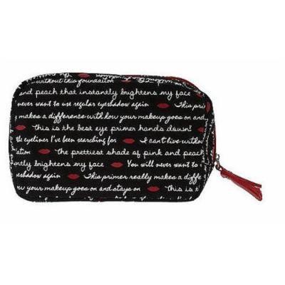 Laura Geller Make-up Bag