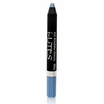 Miljo i-LiTES Eye Shadow Pencil Milan 4002 Blue Sky
