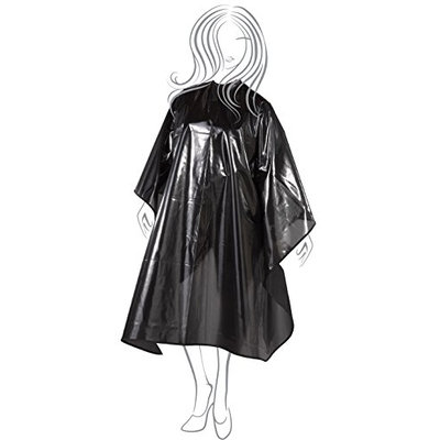 Fromm Full Coverage All Purpose Cape