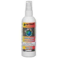 earthbath Mango Tango Deodorizing Spritz, 8 oz