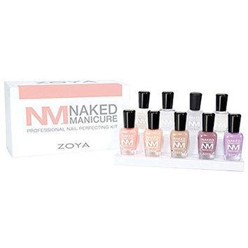 ZOYA Professional Starter Manicure Kit