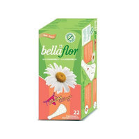 Bella Flor Daily Thong Liners