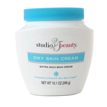Studio 35 Dry Skin Cream