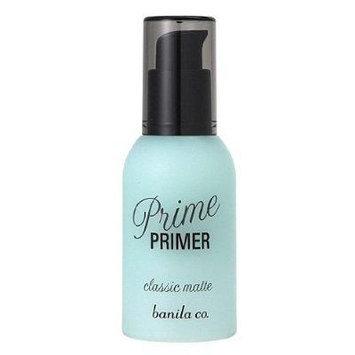 Banila Co. Prime Primer Classic Matte