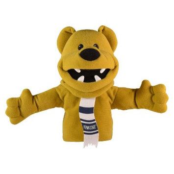 Bleacher Creatures Penn State Nittany Lions Mascot Hand Puppet