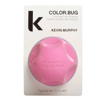 Kevin Murphy Color .Bug Coloured Hair Shadow 0.17 Oz Pink