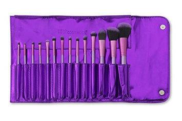 BH Cosmetics Party Girl Brush Set