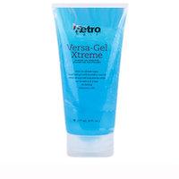 Retro Hair Versagel Xtreme Gel