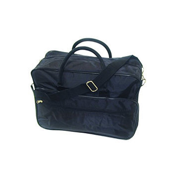 City Lights Carry-All Tote