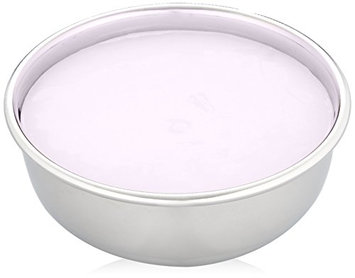 eShave Shaving Soap with Bowl