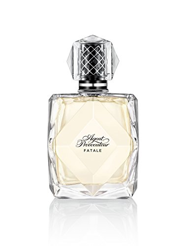 Agent Provocateur Fatale Eau de Parfum for Women