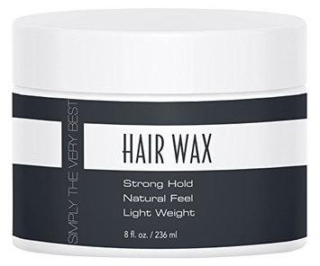 SVB for Men Wax