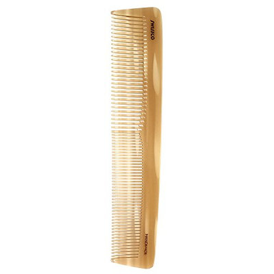 Swissco Dressing Comb Medium and Fine Tooth