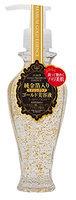 JAPAN GALS Pure Five Gold Premium Essence