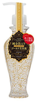 JAPAN GALS Pure Five Gold Premium Essence