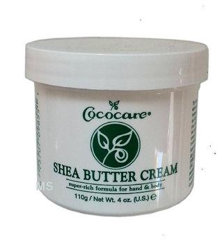 Cococare Cream for Hand and Body