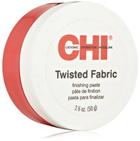 CHI Twisted Fabric Paste Wax