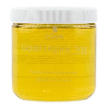L Orbette LO-2100 Wax-Liquid Natural Wax