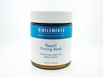 Bioelements Flaxx-C Firming Mask
