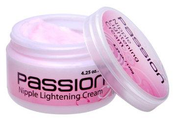 Passion Lubes Nipple Lightening Cream