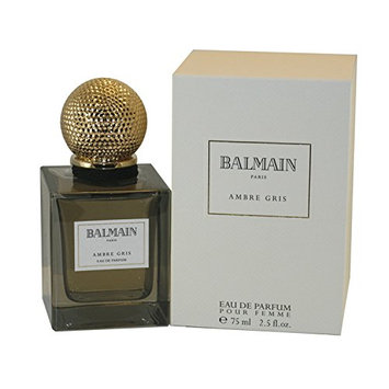 Pierre Balmain Ambre Gris Eau de Parfum Spray for Women