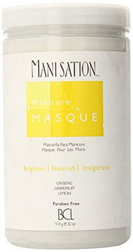 Bio Creative Lab Manisation Manicure Masque