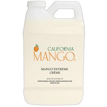 California Mango Extreme Creme