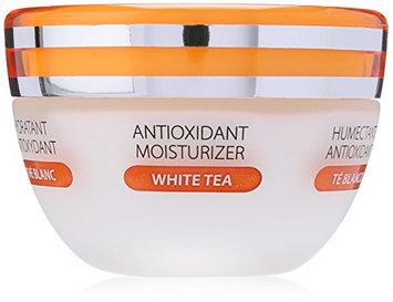 Barielle Essentials Anti Oxidant Moisturizer with White Tea