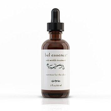 Bel Essence - (2oz) 100% All-Natural