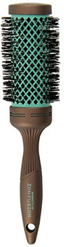 Spornette Ion Fusion Aerated Round Hair Brush