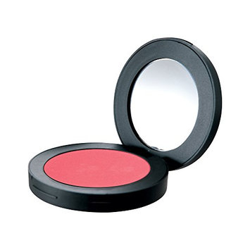 Makeover Classic Pressed Blush