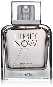 Calvin Klein Eternity Now After Shave Spray for Men