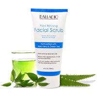 Palladio Pore-Refining Facial Scrub