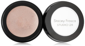 Stacey Frasca Studio 28 Crème Face Hilite