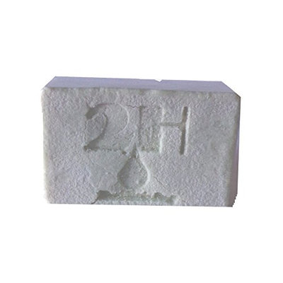 2H PRODUCTS Hand Made Natural Acne Soap