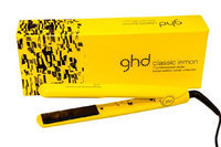 GHD Candy Collection Professional Styler