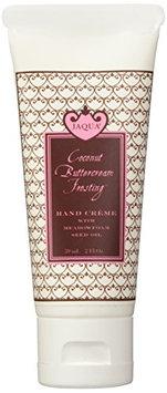 Jaqua Beauty Buttercream Frosting Hand Cream