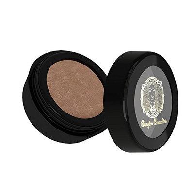 Bougiee Shimmer Cream Eye Shadow