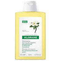 Klorane Shampoo with Magnolia