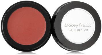 Stacey Frasca Studio 28 Crème Blush Color Pots