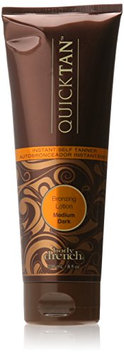 Body Drench Quick Tan Instant Self Tanner Lotion
